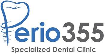 Perio355-logo-min.jpg