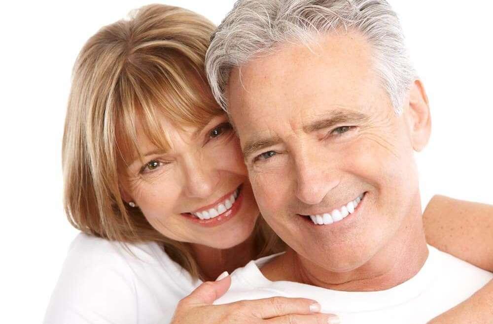 Μοσχευματικά υλικά και η χρήση τους στην Οδοντιατρική